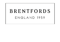 Brentfords