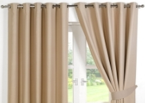 View All Curtains