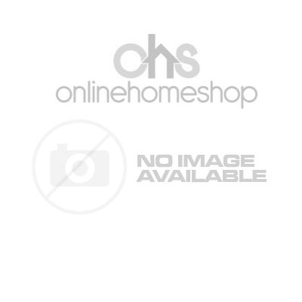 Highams 10 Piece Towel Bale Gift Sets 550 gsm - 100% Cotton - Aqua Blue