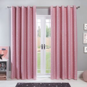 Cheap Curtains 100 S Ready Made Curtains Blackout Pleat Eyelet More Online Home Shop