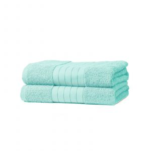 Towel Bale 2 Piece