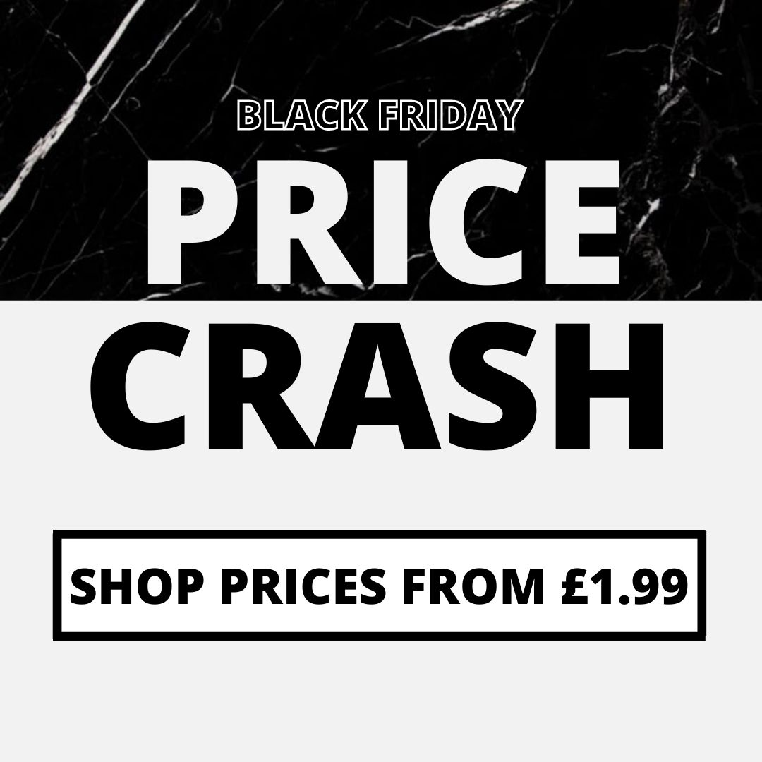 black-friday-top-picks-shop-prices-from-£1.99